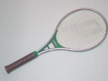 Prince Classic I Aluminum Tennis Racquet (PRI44)