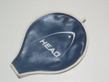 Head Master  Tennis Racquet Cover  HCO05