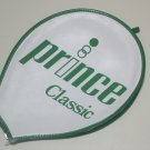 Prince Tennis Racquet Cover  PRICO02