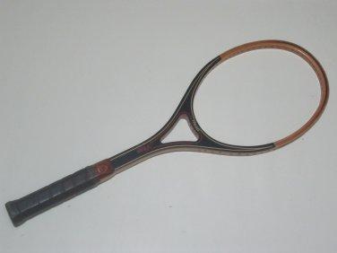 Head  Vilas Wood Graphite (HEG02)