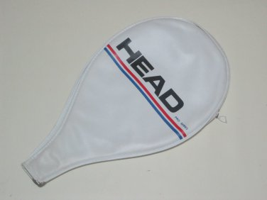 Head Tennis Racquet Graphite  Cover  HCO11