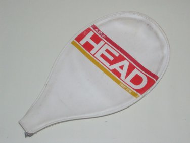 Head Tennis Racquet Graphite  Cover  HCO13
