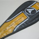 Pro Kennex Tennis Racquet Graphite Carrying Case KCC01