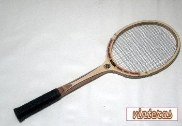 Tad Davis Classic (TAD19A)