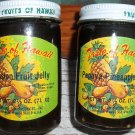 1960's Taste of Hawaii Real Fruit Jam & Jelly