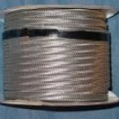 TW6-1C Thermwire 120 Volt Per 500 Foot Roll