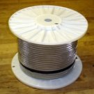 TW6-1C Thermwire 120 Volt 6 Watts per ft. - 1000' Foot Roll