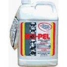 RO-PEL® Animal Repellent Gallon Spray Bottle