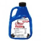Critter Ridder 8oz Concentrate Formula