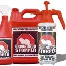Groundhog Stopper Gallon Refill