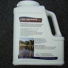 Mukk Busster Aquatic Microbial Blend