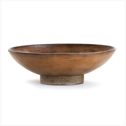 Polystone Bowl