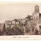 Nemi Panorama Italy