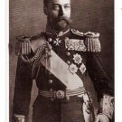 King George V ca 1910 UK Valentines EXC
