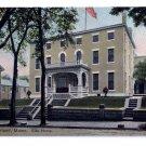 Elks Home Portland ME Leighton 28297 ca 1910