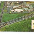 Holiday Inn Charlottesville VA Motel US 29 & 250