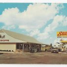Stuckey's Ronks PA Restaurant Pecan Shoppe US Rte 30 Vintage Postcard