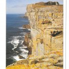 Ireland Aran Islands Peter O'Toole Photo Vintage John Hinde Postcard 4X6