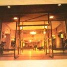 Vintage The Coronado Inn Pampa Texas Postcard