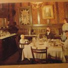 Vintage Pikes Peak Ghost Town Colorado Springs CO Postcard
