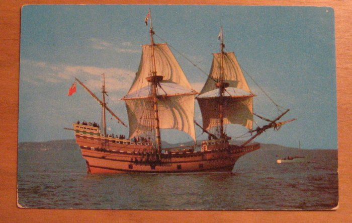 mayflower sex personals I spent my teen years selling sex on the  when i was 16, i met a man on  yahoo personals who seemed nice after a four hour session,.