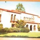 Vintage Heard Museum Phoenix Arizona Postcard