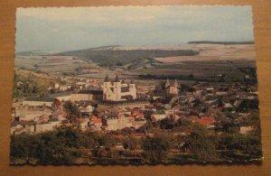 Vintage Petite Suisse Luxemborgeoise Postcard