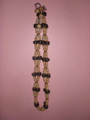 Beaded Necklace/Belt