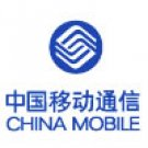 China Mobile Prepaid GSM Cell Phone Sim Card ( National )