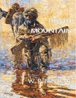Death on the Mountain