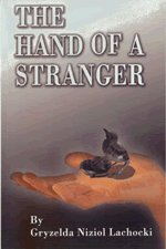The Hand of a Stranger