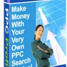 PPC PROFITS - Make Money with Pay Per Click