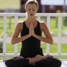 Learn The Practical Lessons in YOGA FITNESS EXERCISE