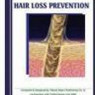 HAIR LOSS PREVENTION GUIDE