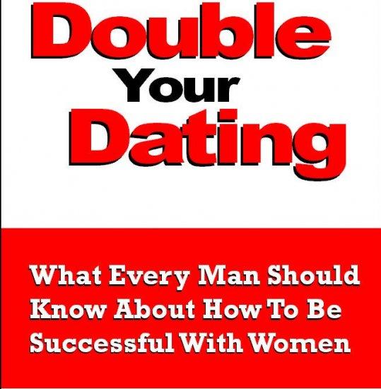 eskorte lovlig double your dating
