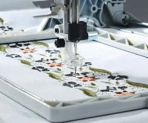 Husqvarna viking sewing | Shop husqvarna viking sewing sales