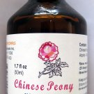 Chinese Peony Mouth Wash 50 ml