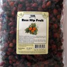 Rose Hip Fruit Whole 1 lb. Organic -- Плоды шиповника