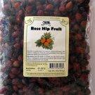 Rose Hip Fruit Whole 1 lb. Organic -- Плоды шиповника