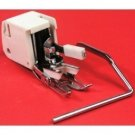 Walking Even Foot for Low Shank Pfaff  Sewing Machine