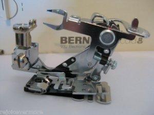 Ruffler Bernina 730 - 801 - 910, 930, 931,932, 940 & 950 - 1630
