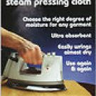 "Pressit Steam Pressing Cloth 20""x13"""
