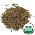 4 OZ Valerian Root  Organic  C/S Natural  Sleep Aid