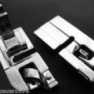 """Hemmer 1/4"""" -6 mm for Viking Low Shank ( 5) -(7) & 6000"""