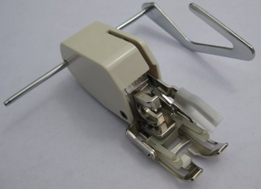 Deluxe Even feed/Walking  foot -  Japan - Fits all Low Shank Sewing MAchines