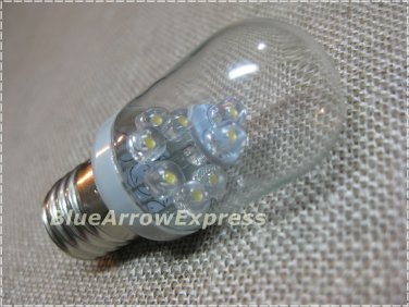 Light Bulb Led 9 for  Bernina: 530, 540, 640, 700, 730 Record
