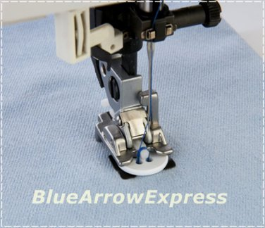 Pfaff Sew-On Button Foot part # 820473096 �