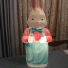 Lighted Bunny