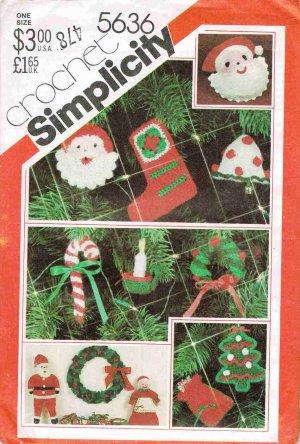 RIPPLE DOLL BIB Crochet Pattern - Free Crochet Pattern Courtesy of