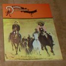 The Doobie Brothers - Stampede  - songbook song book music book sheet music
